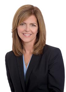 Diane M